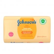 JOHNSON'S® Baby Σαπούνι με Μέλι