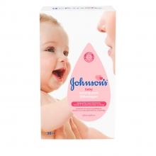 JOHNSON'S® Baby Επιθέματα Στήθους